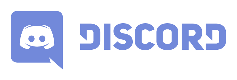 Unser Discord Server